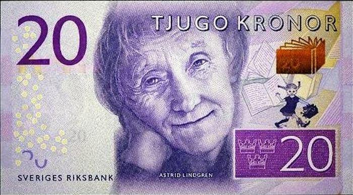 presenter under 20 kr
