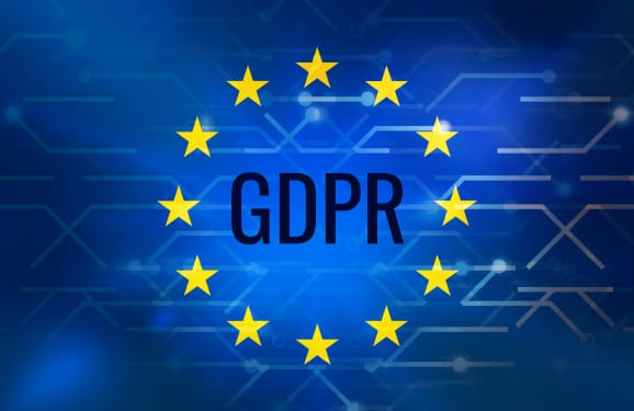 Megafynds Integritetspolicy enligt GDPR