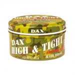 Dax High & Tight Awesome Shine Hårvax 100 gram