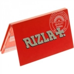 Rizla Red 100-pack