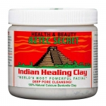 Aztec Secret Indian Beauty Clay 450 gr