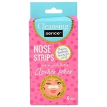 Sence Cleansing Nose Strips 6-pack