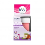 Veet EasyWax Electrical Roll-On Refill 50 ml