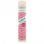 Batiste Torrschampo Blush 200 ml