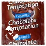 Pasante Chocolate Temptation 1-pack