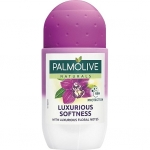 Palmolive Luxurious Softness 50 ml
