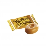 Werthers Original 1 st