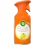 Air Wick Pure Mediterranean Sun 250 ml