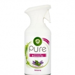 Air Wick Pure Relaxing 250 ml