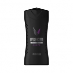 Axe Excite Body Wash 250 ml