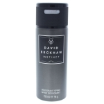 David Beckham Instinct Deospray 150 ml