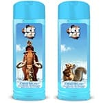 Ice Age Schampo & Showergel 236 ml