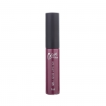 Glam Läppstift Flytande Gel 4 Presence 8 ml