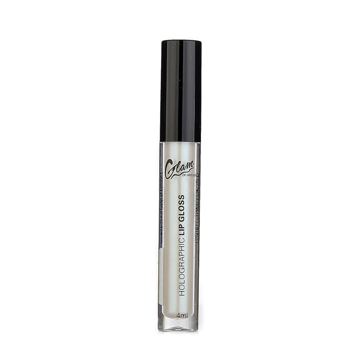 Glam Lipgloss Holographic 1 4 ml