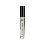 Glam Lipgloss Holographic 2 4 ml