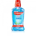 Colgate Munskölj Cool Mint 500 ml