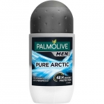 Palmolive Men Pure Arctic Roll-on 50 ml