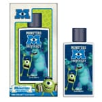 Disney Monsters University EdT 75 ml