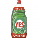 YES Original 1050 ml