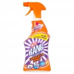 Cillit Bang Limescale and Grime 500 ml