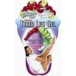 Montagne Jeunesse Tired Leg Gel Cherry & Mint