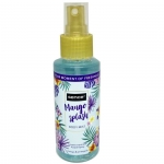 Sence Mango Splash Body Mist