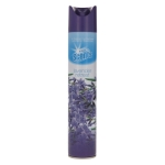 At home scents Lavender retreat 400 ml