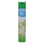 At home scents Lily of the valley 400 ml
