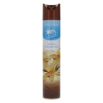 At home scents Vanilla cheesecake 400 ml
