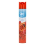 At home scents Fruity delight 400 ml