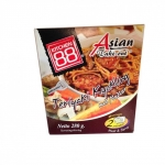 Kitchen 88 Teriyaki Nudlar 280 g