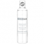 WaterGlide Perfect Glide 250 ml