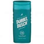 Dubbeldusch Sport Shower Gel 250 ml