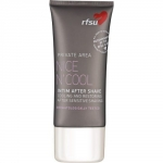 RFSU Nice n Cool 50 ml