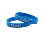 Armband Make America Great Again Blå