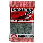 Dragster Supersalta 65 gram