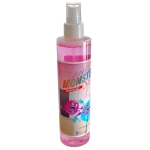 Antimonsterspray 250 ml