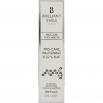 Brilliant Smile, Pro-Care Whitening 65 ml