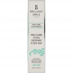 Brilliant Smile, Pro-Care Total Defense 65 ml