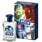 Star Wars EdT 50 ml