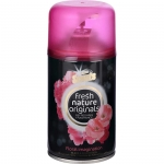 At Home Air Freshener Refill Floral Imag 250 ml