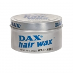Dax Hair Wax Washable Hårvax 100 gram