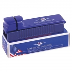 American Aviator Cigarette Maker