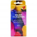 RFSU Enjoy Variation - Gratis