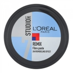 Loreal Paris StudioLine Remix Fibre 150 ml