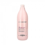 Loreal Color Vitamino Balsam 1000 ml