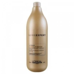 Loreal Repair Lipidium Balsam 1000 ml