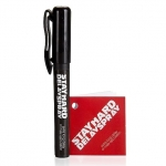 Pharmquest Stay Hard Pen