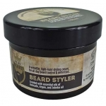 By My Beard Beard Styler 150 ml