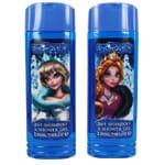 Snow Queen Schampo & Showergel 236 ml